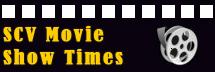 Santa Clarita Movies